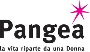 Bomboniere solidali con Pangea