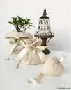 Delicate confezioni per Bonsai